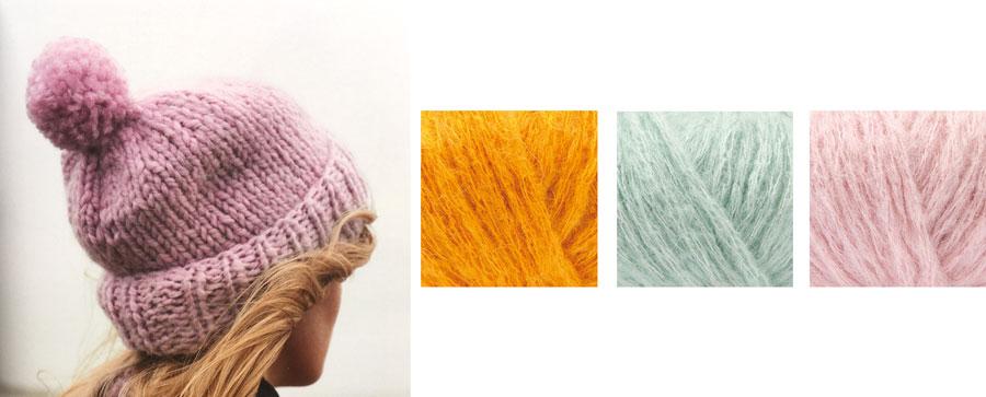 bonnet-blog-laine