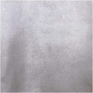 Washable paper cuivre