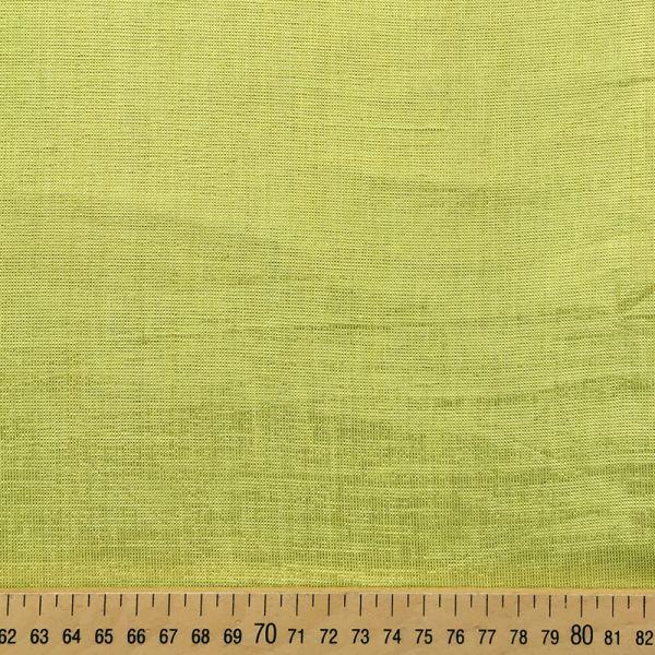 Tissu multico lurex argenté