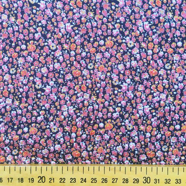 Tissu little flower