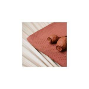 Tissu Dobby - Atelier Brunette