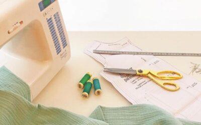 Les Ateliers Couture à la Carte