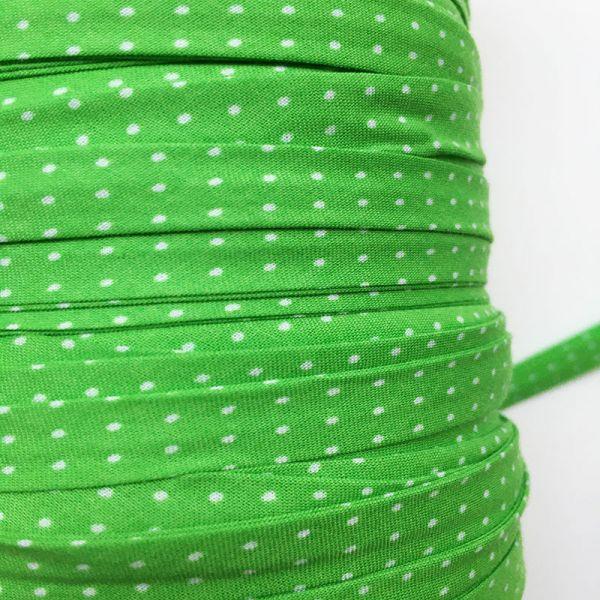 biais pois vert Petit Pan