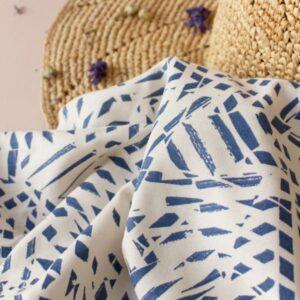 Tissu Shade Cactus - Atelier Brunette