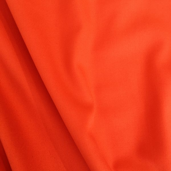 Bamboo et polyester recyclé Corail