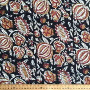 Tissu impression artisanale Nagpur