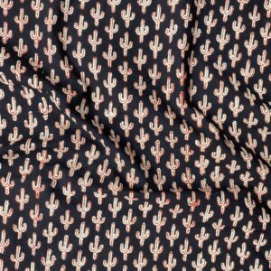 tissu pandharpur