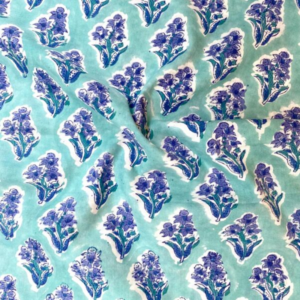 tissu Anantapur