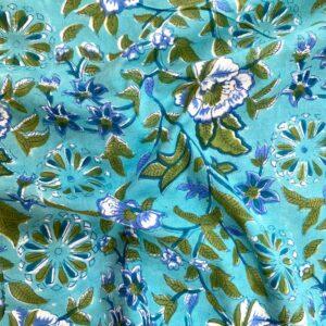 tissu Granagapura