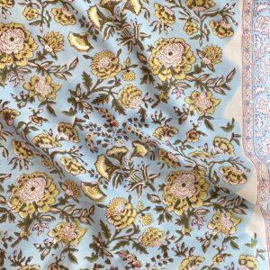 tissu Balgudar