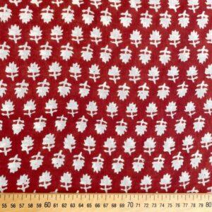 tissu Mahespur