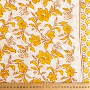 tissu Bherendi