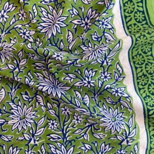 tissu Birampur