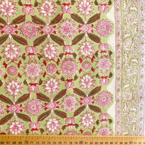 tissu Ranaghat