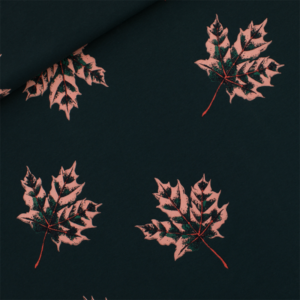 Jersey Maple Leaves See you at six